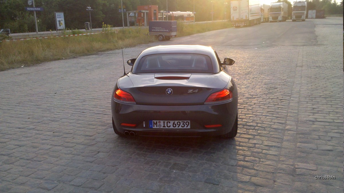 2010-07-04_06-16-36_852_Nürnberg
