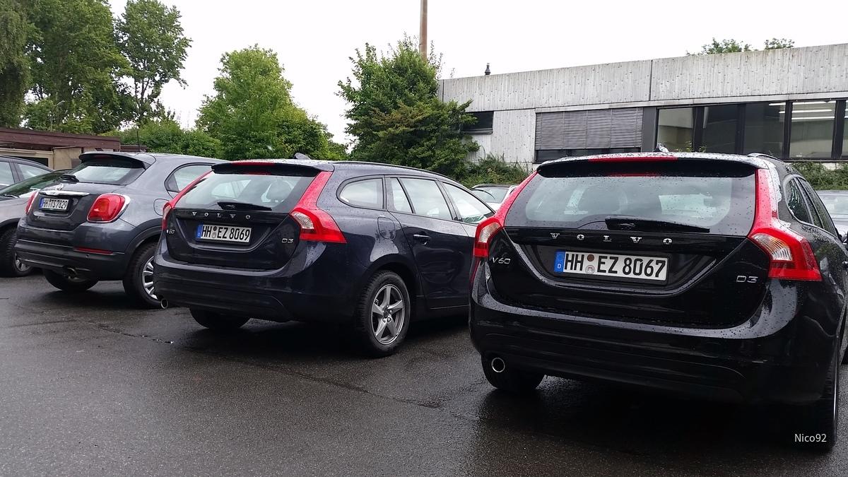 Europcar Dortmund Spicherner Str.