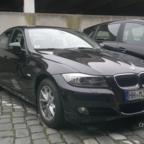 Europcar (3)