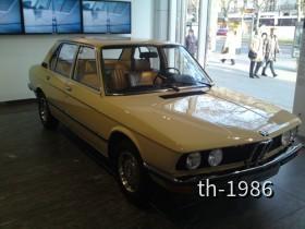 BMW Kurfürstendamm Berlin