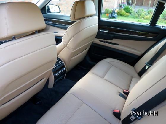 BMW 730d (12)