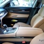 BMW 730d (41)