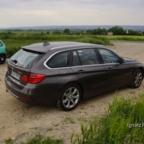 20150525_BMW330dxDrive_02