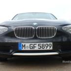 BMW_116d_[F20]_Front_2