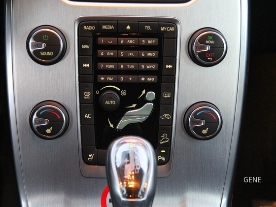 VolvoXC70D4AWD_Innenansicht2