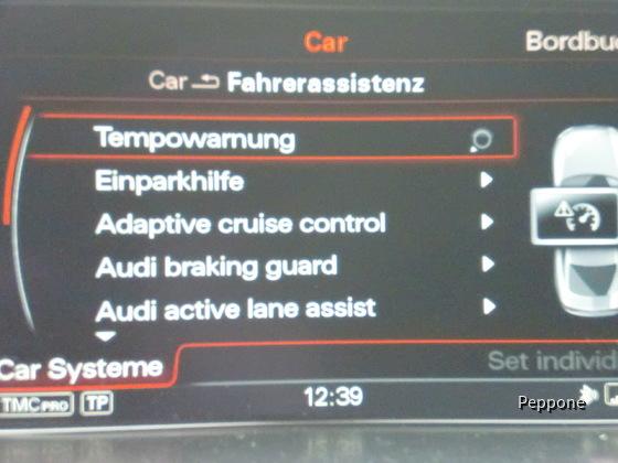 Audi A5 Coupe 3.0 TDI  DTM Champion 008