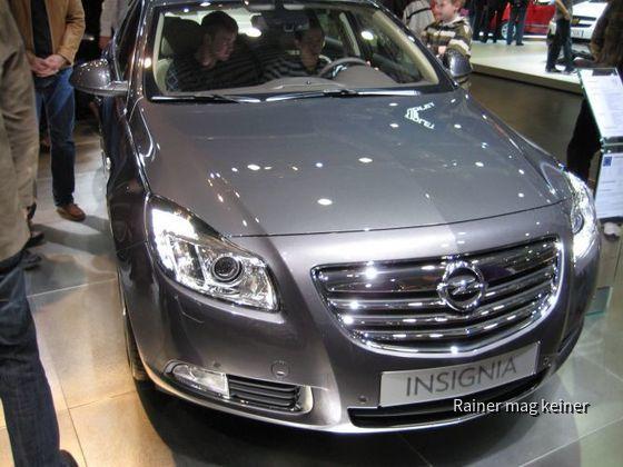 Opel Insignia.JPG