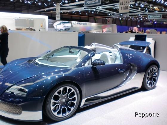 Autosalon Genf 2011 008