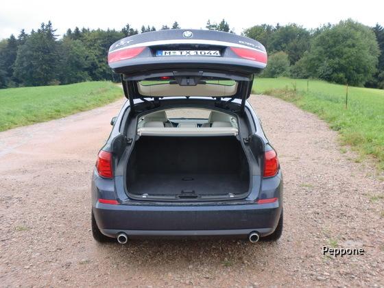 BMW 535d GT 004