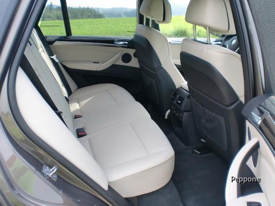 BMW X 5 30d 006