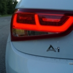 Audi A1 (7)