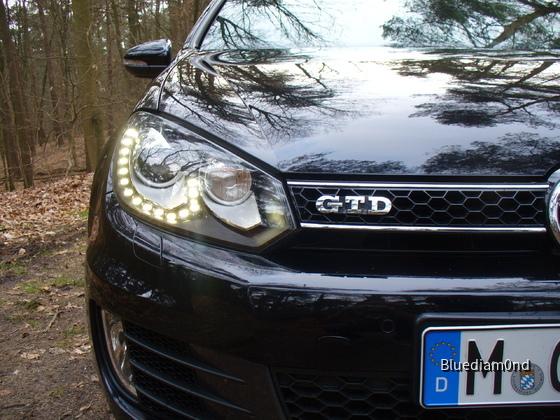 VW_Golf_GTD_Front_2