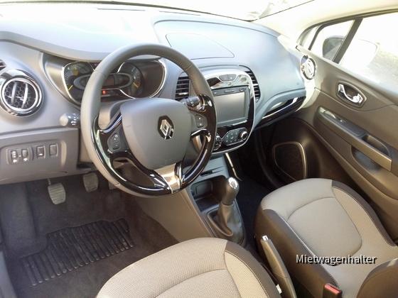 Renault Capture001