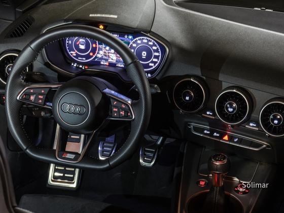 Audi_TT_upload - 2