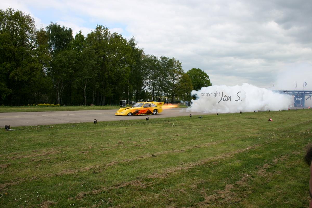 RaceWars2