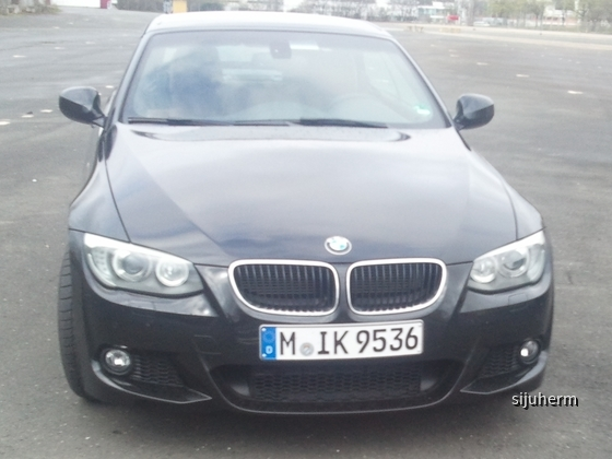 320i_Front