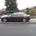 k-BMW 530d xDrive Limousine3