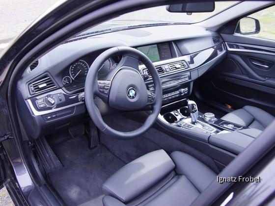 20150424_BMW530d_23