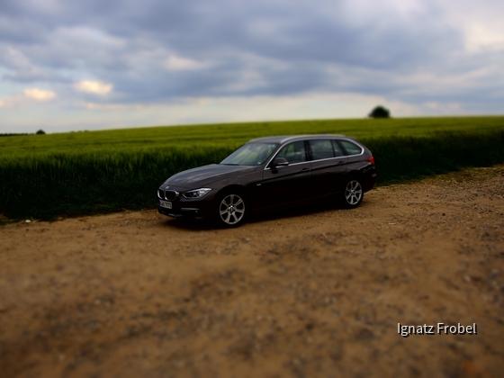 20150525_BMW330dxDrive_06