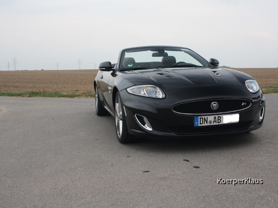 XKR 1