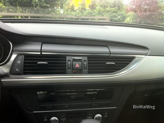 Audi A6 023