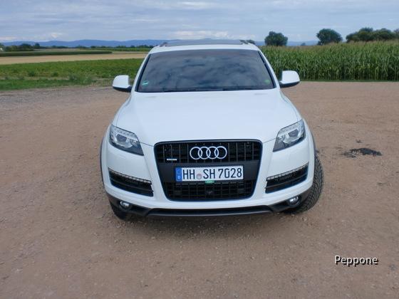 Audi Q 7 006