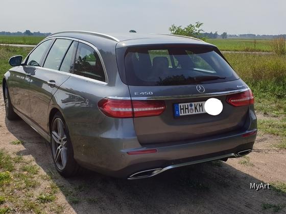 E450-Back