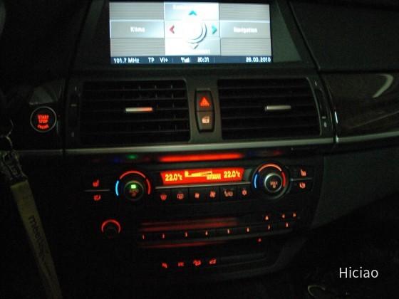 BMW X5 xDrive 3.0 D