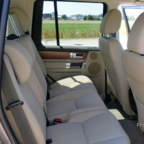 Landrover Discovery(2) 006