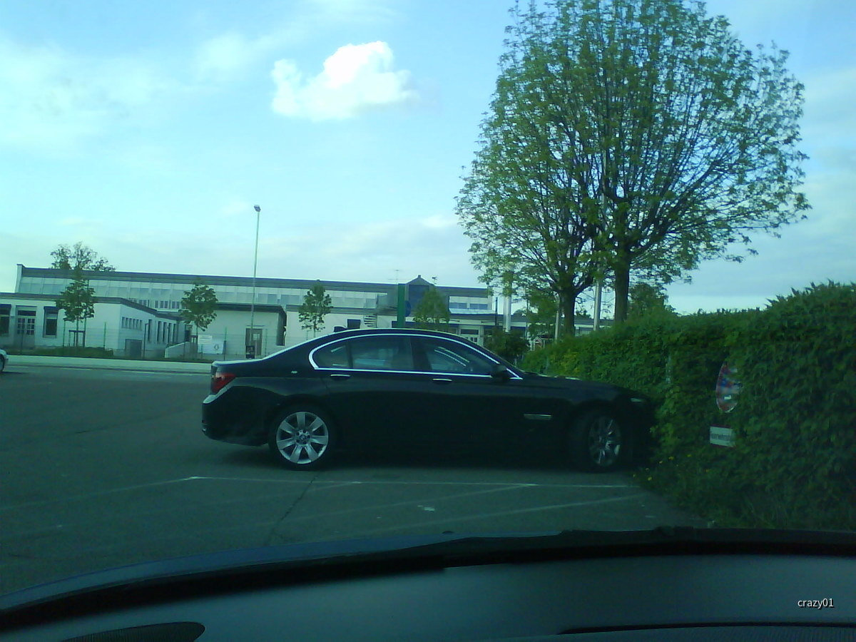 Europcar IN