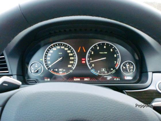 BMW550iLim 002