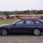 20150424_BMW530d_12