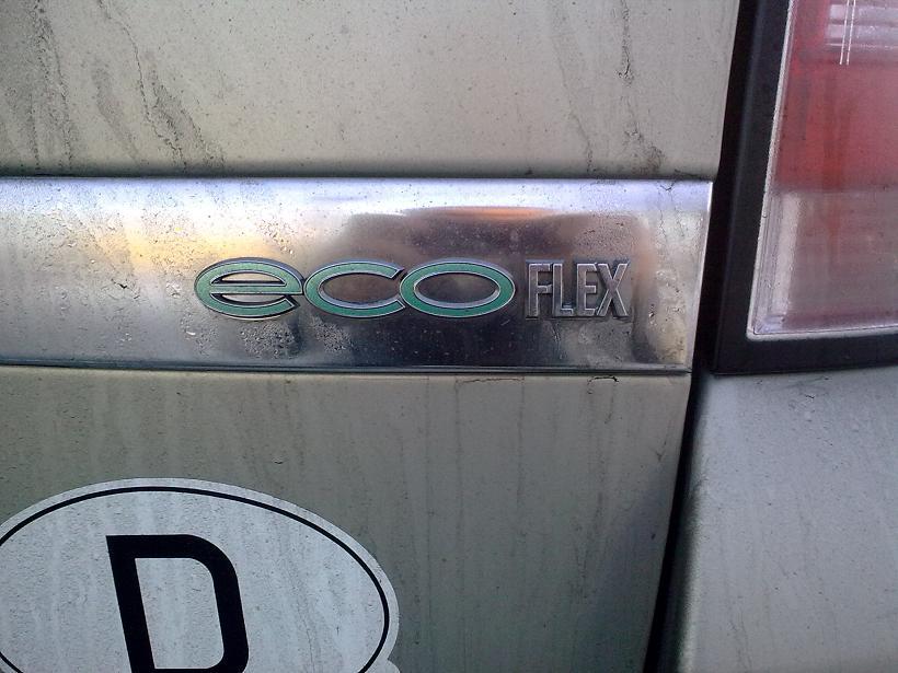 Opel7