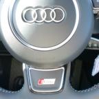 Audi Q 3 2.0 TDI Quattro 002