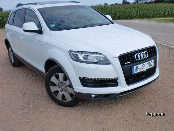 Audi Q 7 005