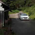 Volvo V90 D5
