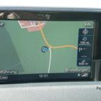 Audi Q 3 2.0 TDI Quattro 006