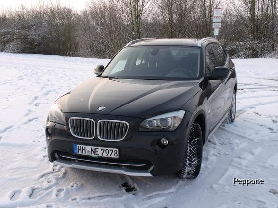 BMW X1 23DA 002