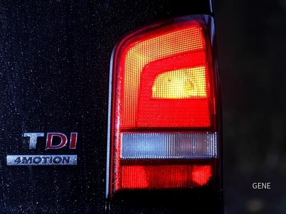 VWMultivan2.0TDI4MOTION_Detailansicht1