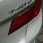 BMW_740d_02