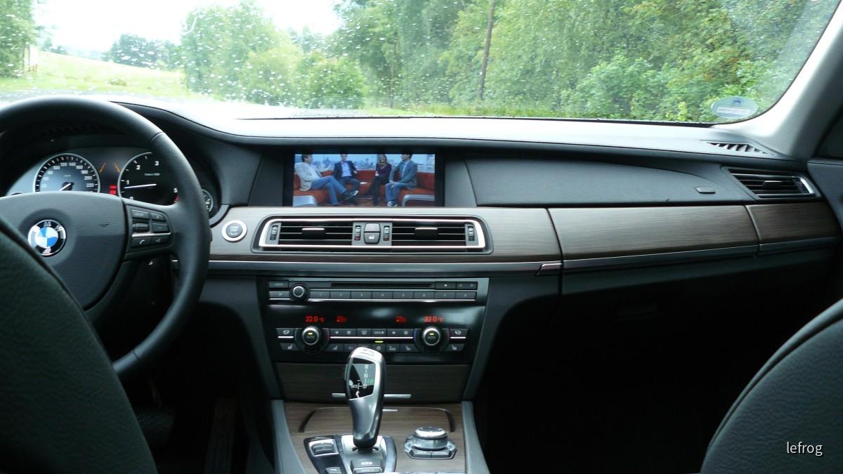 BMW07