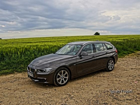 20150525_BMW330dxDrive_13