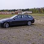 20150424_BMW530d_15