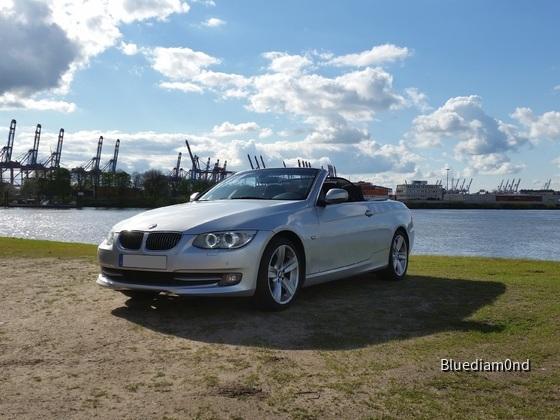 BMW_E93_320i_1