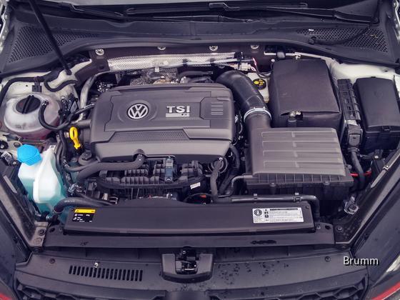 detail-motor