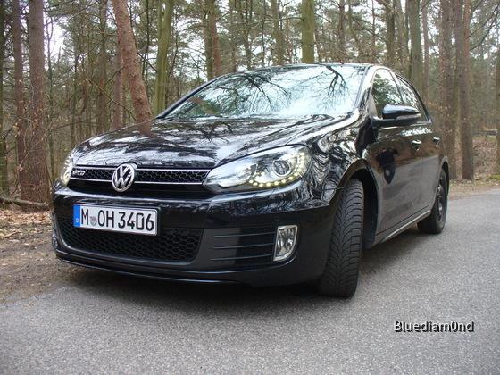 VW_Golf_GTD_Front_1