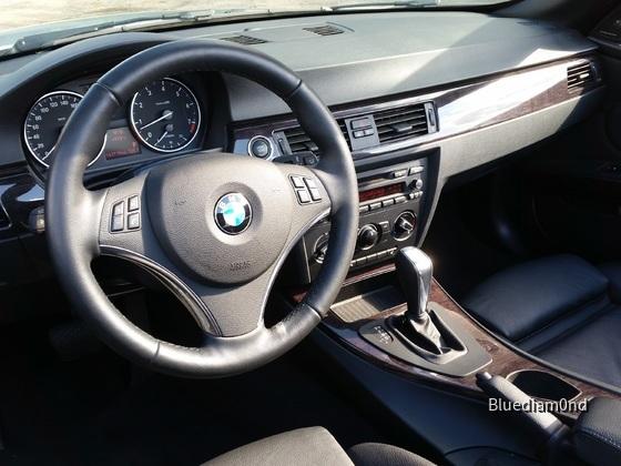 BMW_E93_320i_4