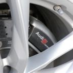 RS6 Avant Performance