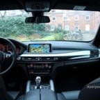 BMW X5 M50d_11