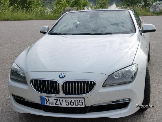 BMW 640d Cabrio 004